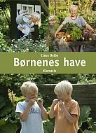 Bornenes have