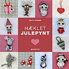Hæklet Julepynt