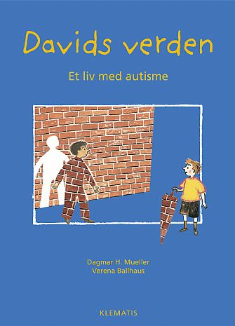 Davids verden - Forlaget Klematis A/S